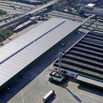 GB Armazens - Imagem Blog As facilidades e a economia em alugar um espaço em um condomínio logístico